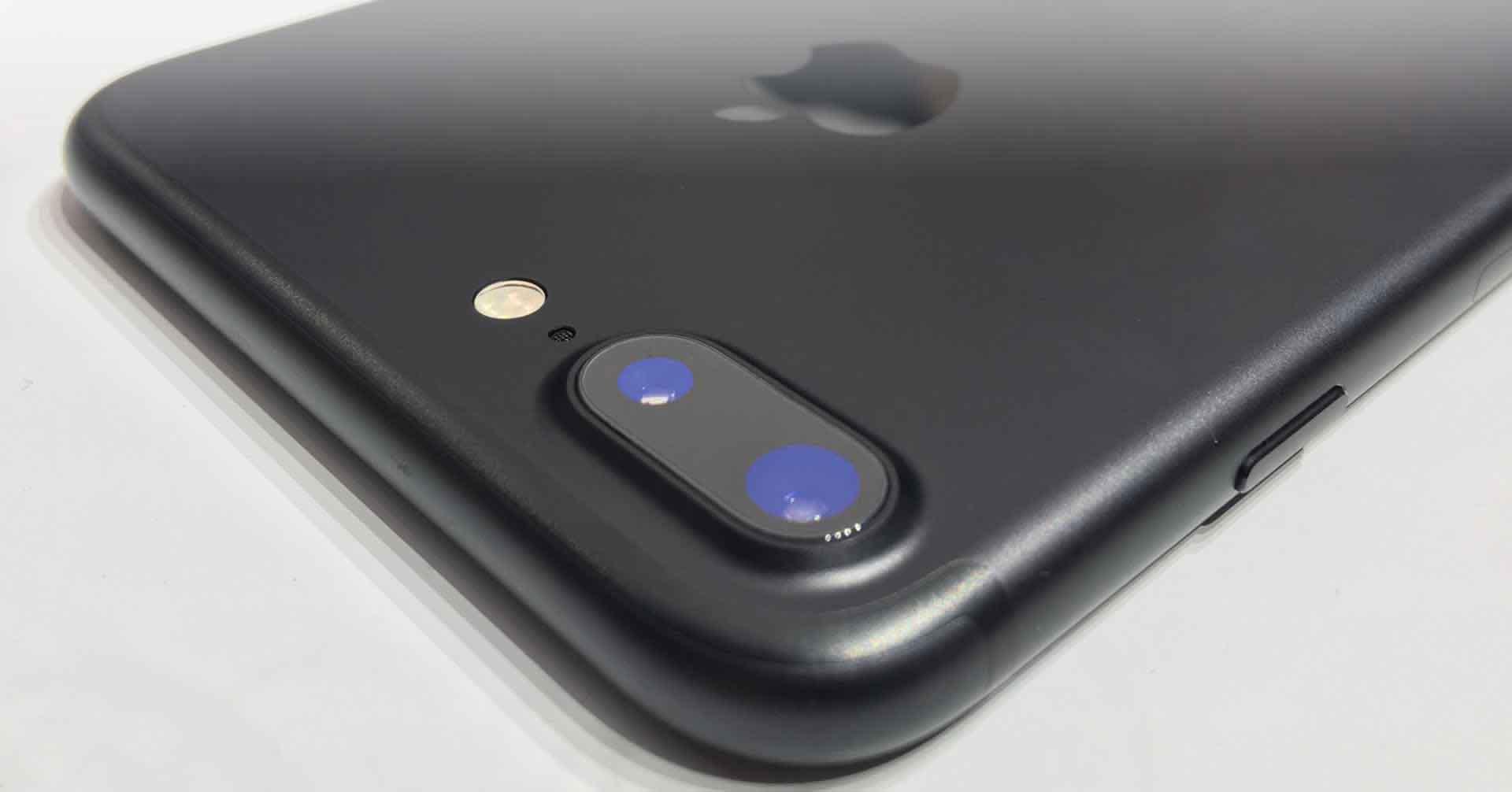 iPhone szerviz kérdések